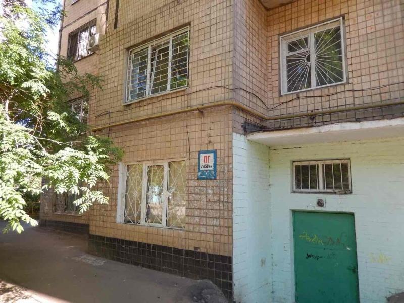 продажа офиса номер C-96580 в Киевском районе, фото номер 6